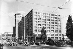 Sears Roebuck & Co. 1928